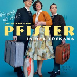 Pfister-toskana-CD-Cover_vorne_klein-525×420