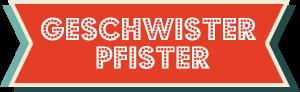 logo_GeschwisterPfister